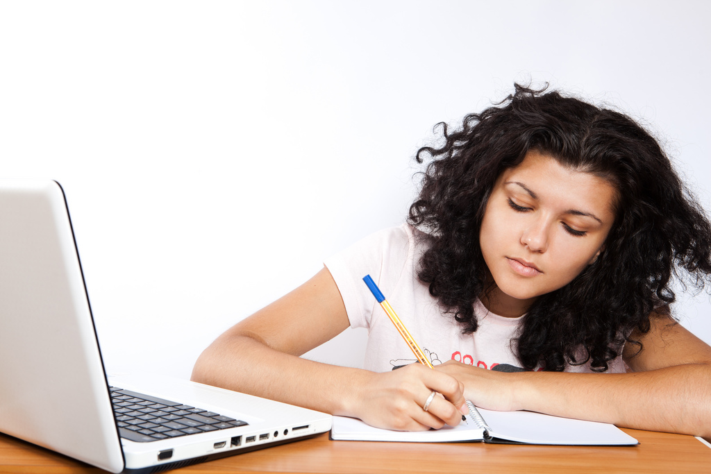 The Key Mistakes of the Essay on Technology