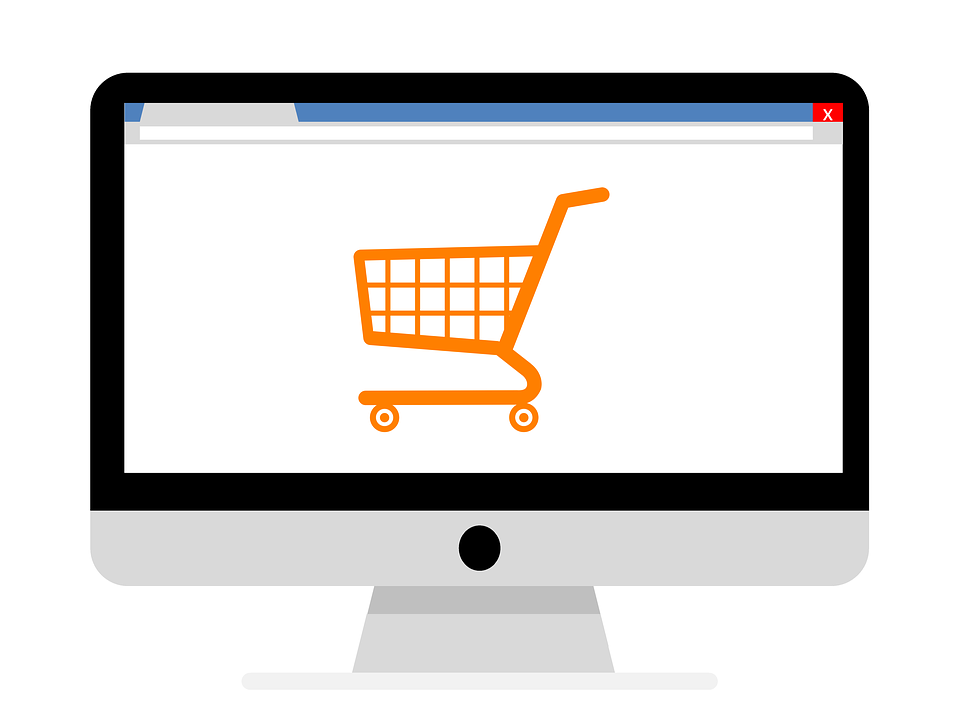 Why the Choice of a Web Host Matters for eCommerce