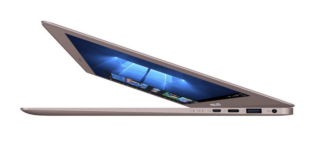 ZenBook UX330 best ultrabook