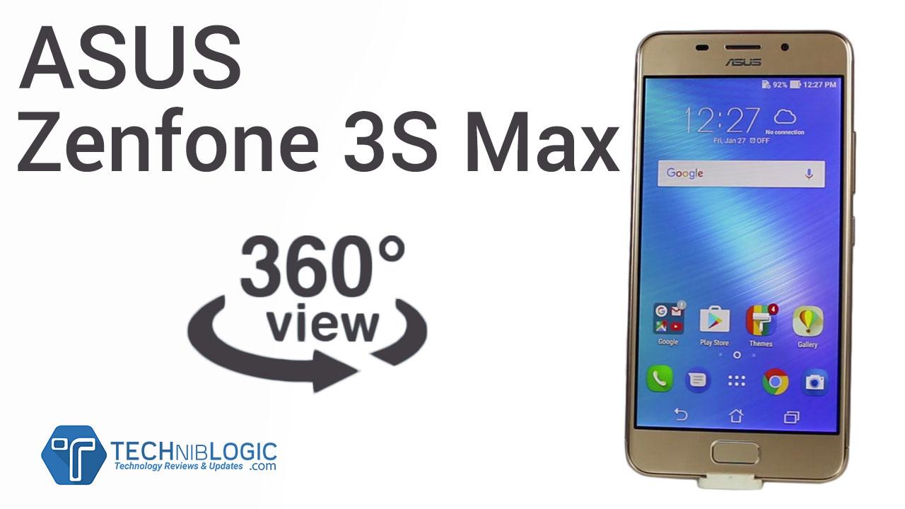 asus-zenfone-3s-max-360-view