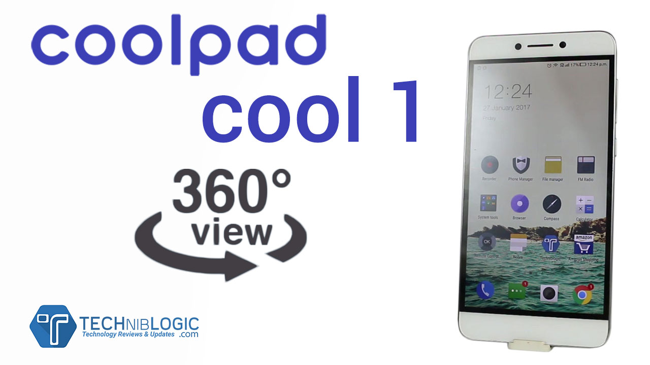 coolpad-cool1-360-view