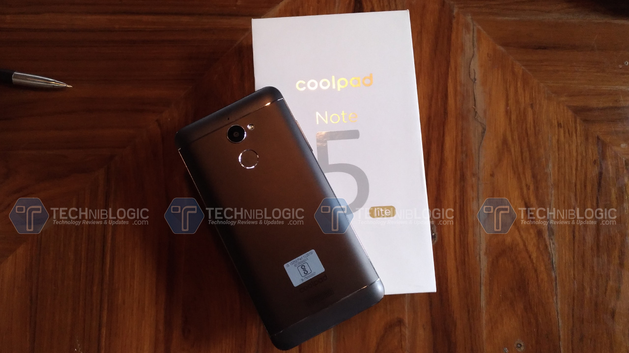 coolpad-note-5-lite-back-panel
