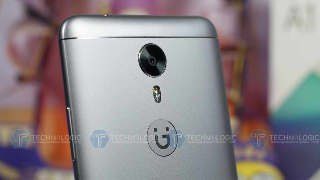 gionee-a1-back-camera-techniblogic