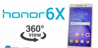 honor-6x-360-view