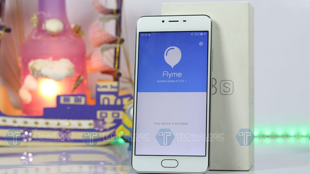 meizu-m3s-android-os-techniblogic