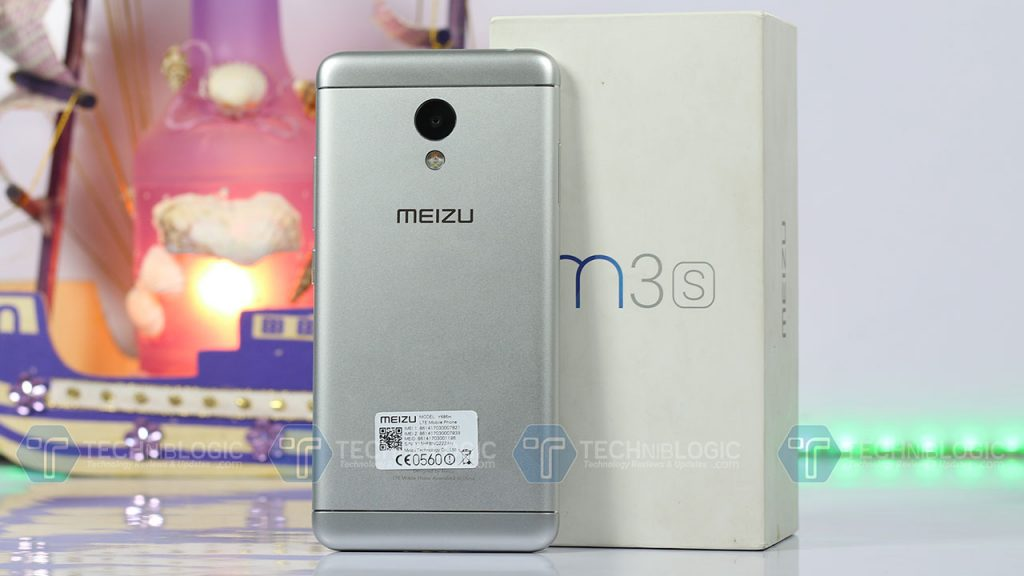 meizu-m3s-back-body-techniblogic