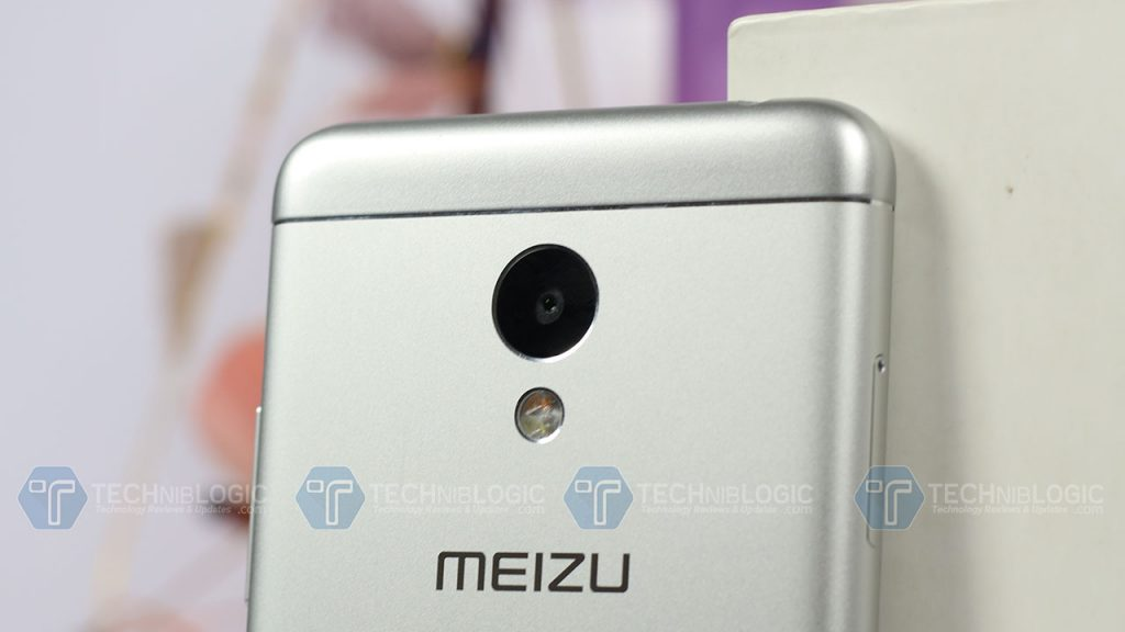 meizu-m3s-back-camera-techniblogic