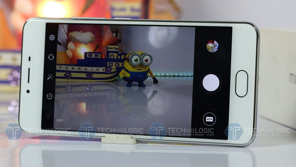 Meizu M3s Review - Best Budget Phone you can Buy? 1