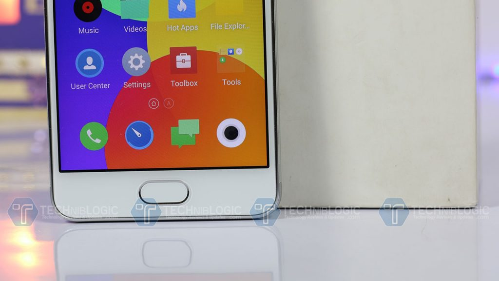 meizu-m3s-front-button-techniblogic