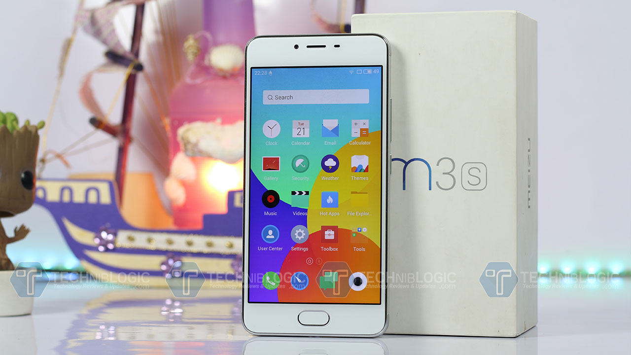 meizu-m3s-full-body-techniblogic
