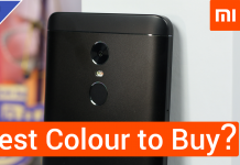 redmi-note-4-black-unboxing