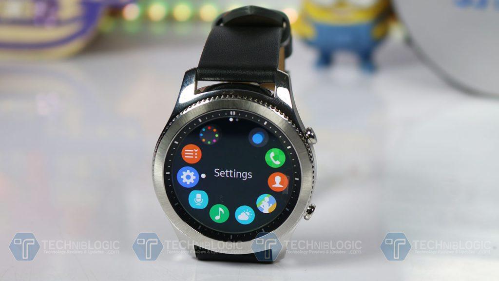 samsung-galaxy-gear-s3-techniblogic-settings