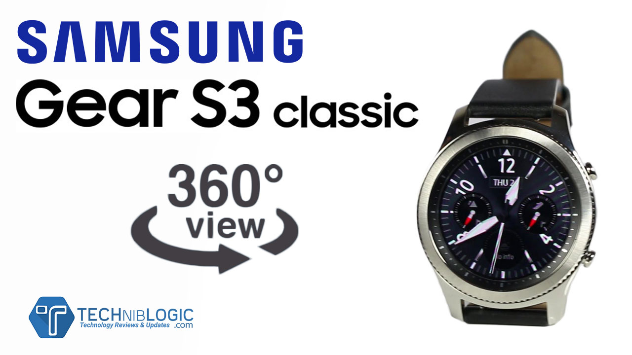 samsung-gear-s3-360-view