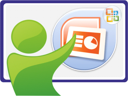 How to get Business Powerpoint Templates 1