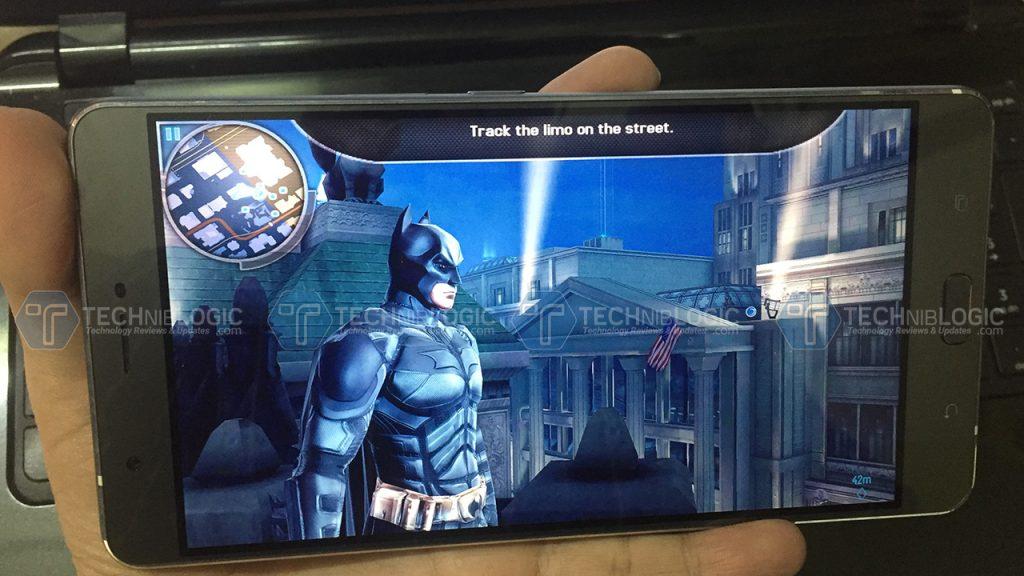 zenfone-3-Ultra-Gaming-techniblogic