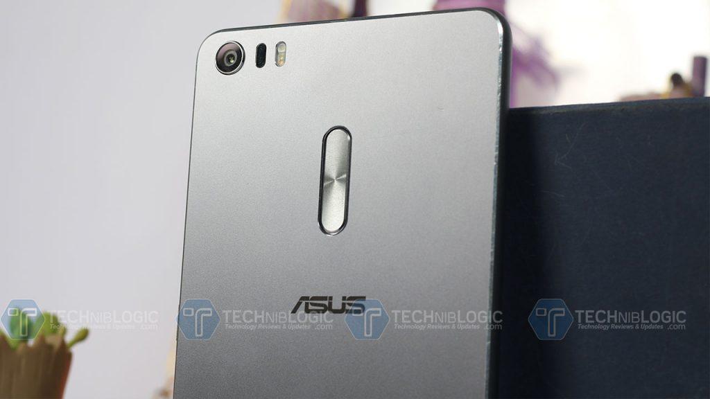 zenfone-3-Ultra-back-camera-techniblogic