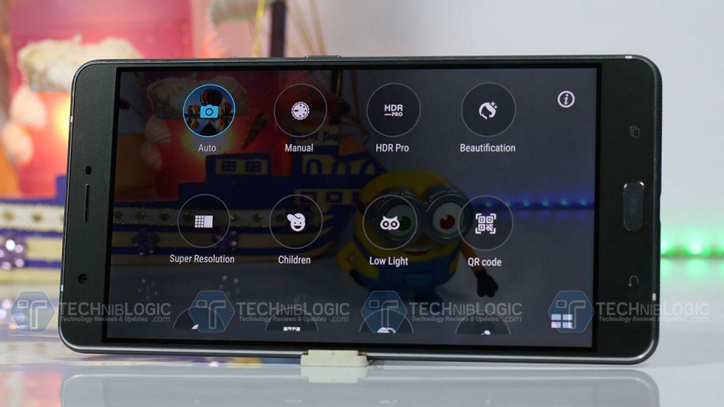 zenfone-3-Ultra-camera-features-techniblogic