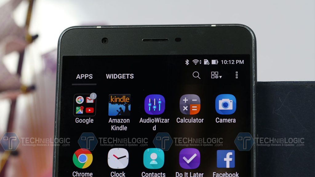zenfone-3-Ultra-front-camera-techniblogic