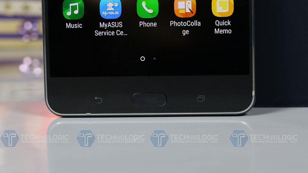 zenfone-3-Ultra-home-button-techniblogic