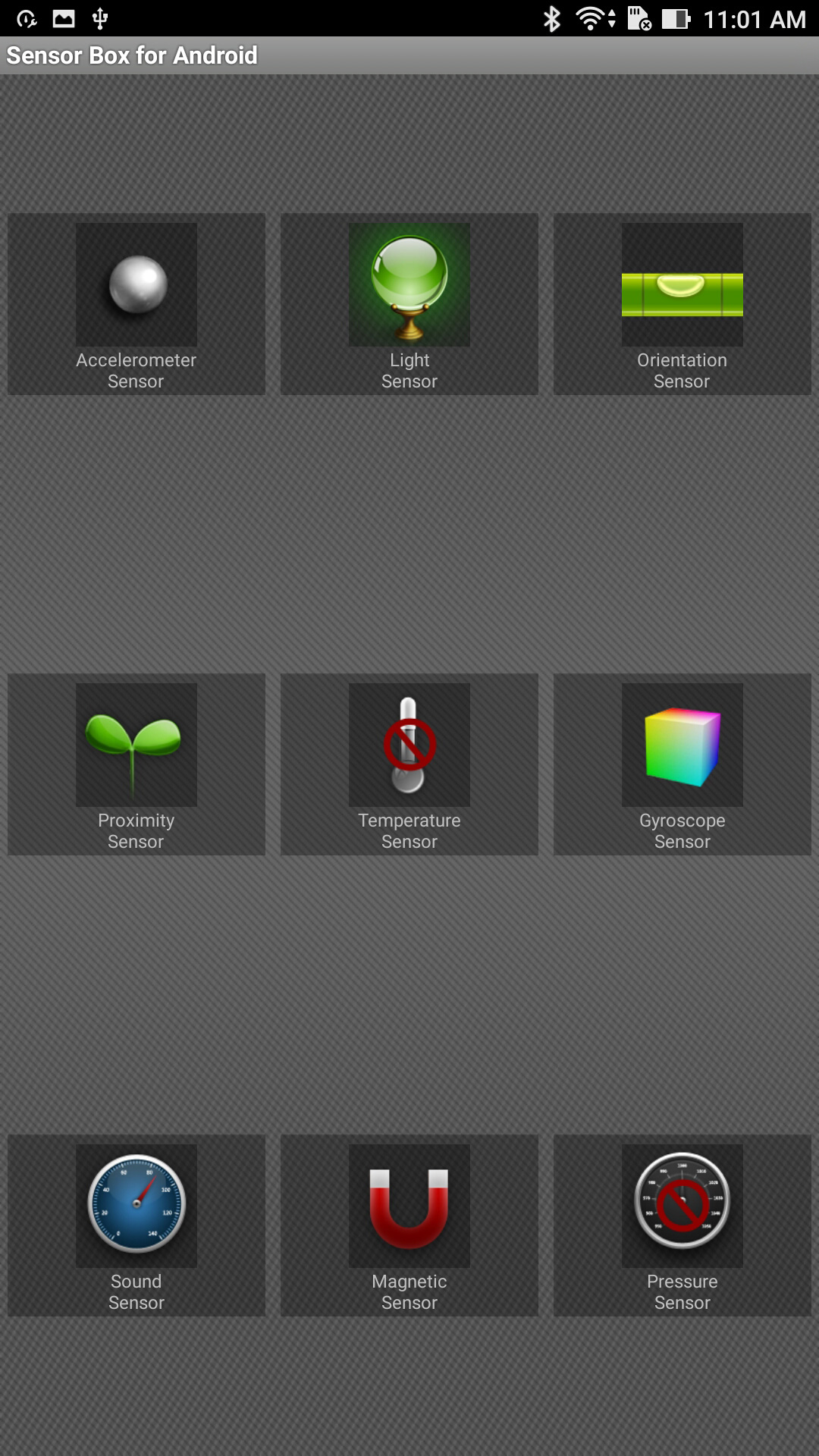 Asus ZenFone 3 Ultra ZU680KL Review: Overprice but Killer Display 1