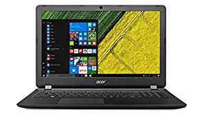 Acer Aspire ES1-523-20DG
