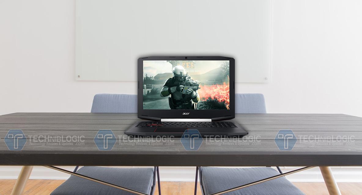 Acer-aspire-VX5