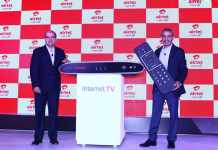 Airtel-Internet-TV-Techniblogic
