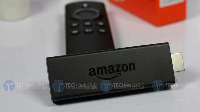 Amazon Fire TV Stick Vs Google Chromecast 2 Amazon Fire TV Stick Alternative