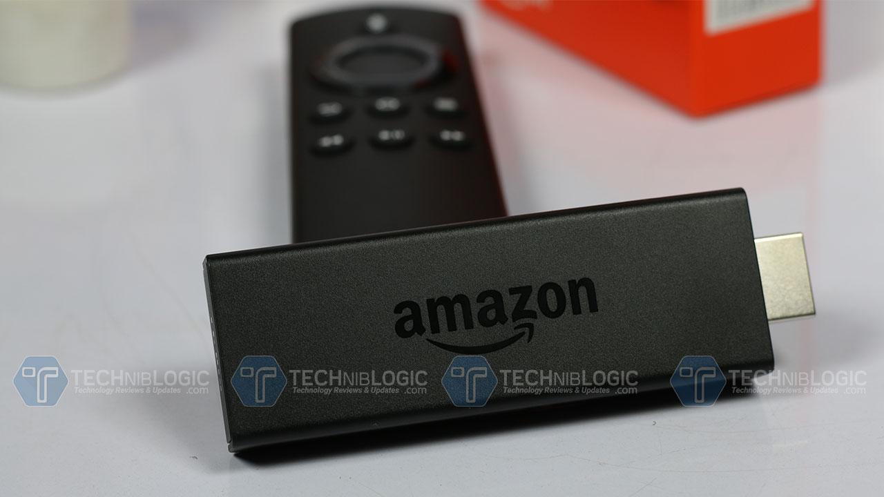 Amazon Fire TV Stick Vs Google Chromecast 2 Amazon Fire TV Stick Alternative