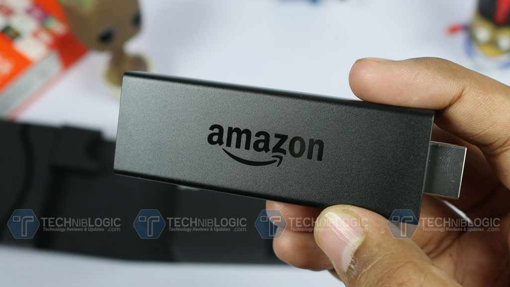 Amazon-Fire-TV-stick-India-techniblogic