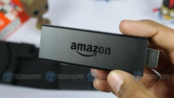 Amazon-Fire-TV-stick-India-techniblogic