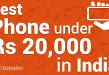 BEST-PHONE-UNDER-20000-in-India-list-Techniblogic