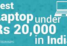 Best-Laptop-under-20000-Rs-in-India
