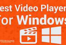 Best-Video-Players-For-Windows-techniblogic