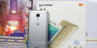 Gionee-A1-back-body-techniblogic