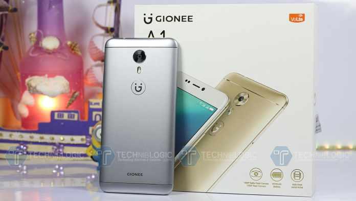 Gionee-A1-back-body-techniblogic