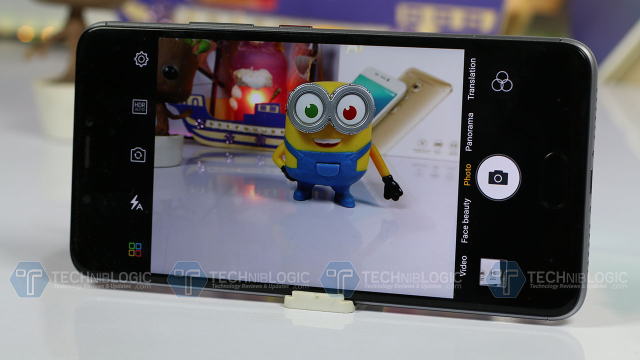 Gionee-A1-camera-techniblogic