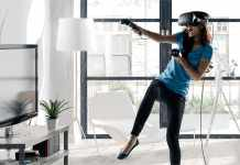 HTC Vive Enters India- techniblogic