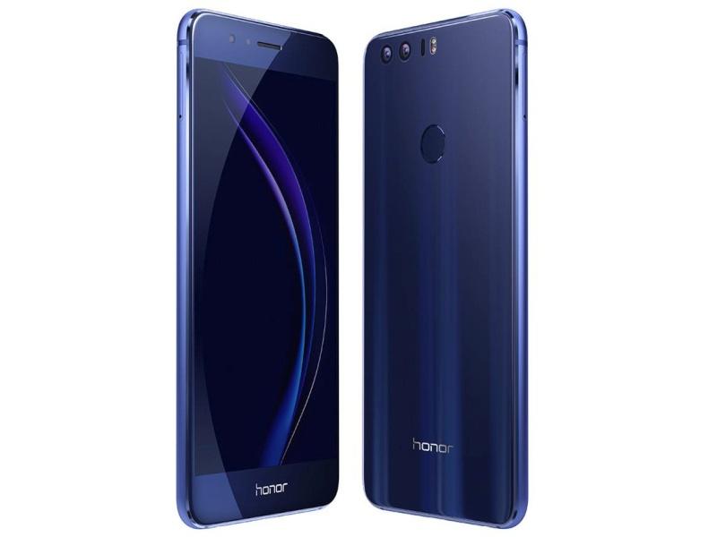 Honor 8 techniblogic