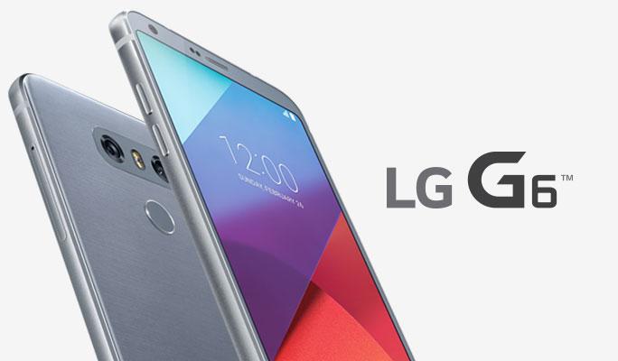 Lg g6 smartphones best camera