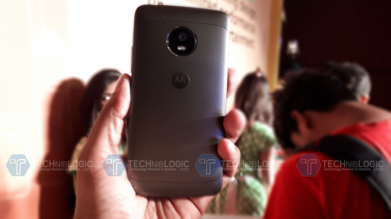 Moto-G5-launched-in-India-back-panel