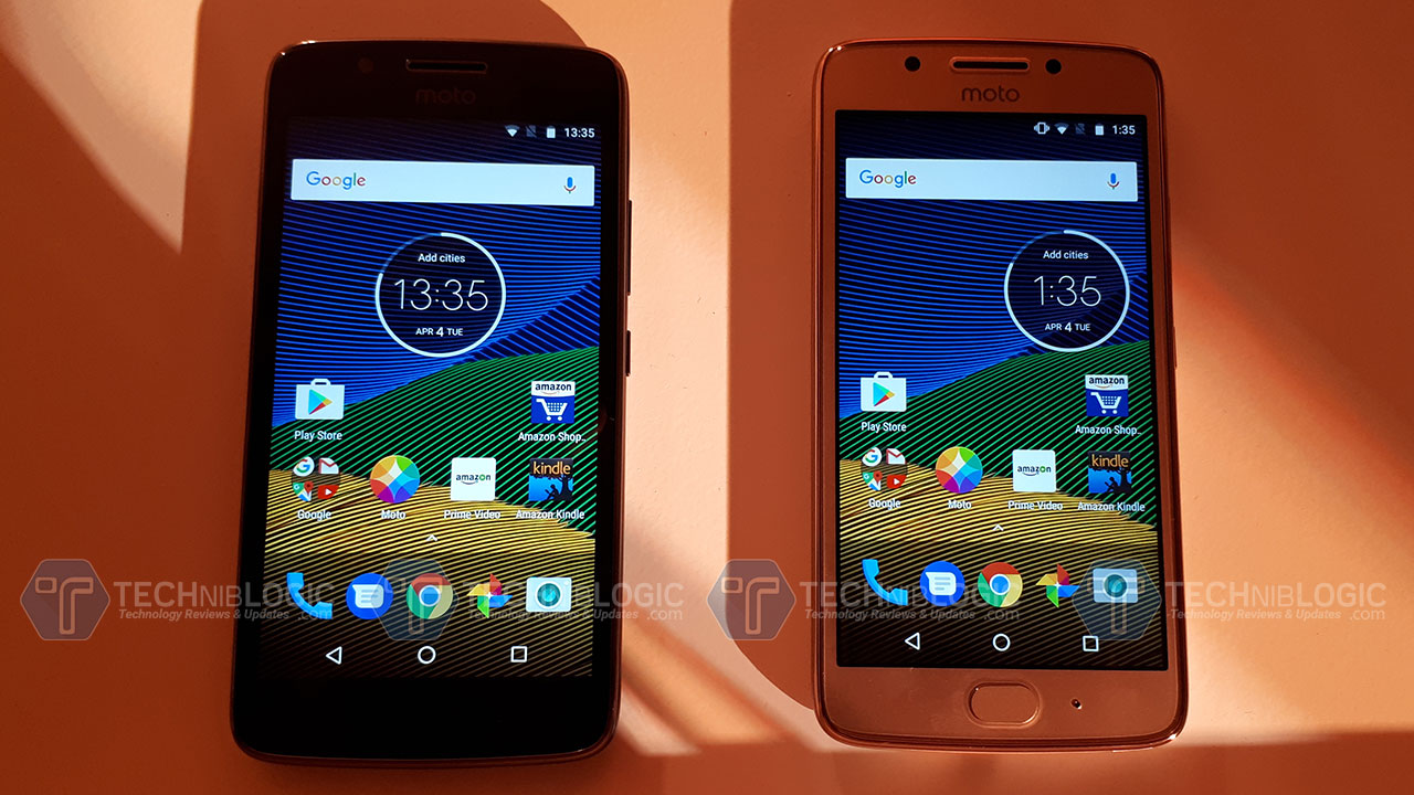 Moto-G5-launched-in-India-techniblogic