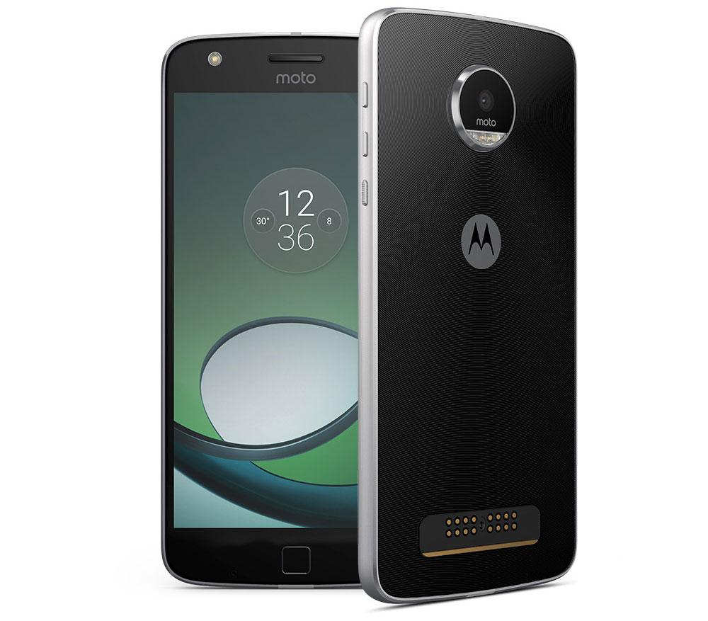 Moto-Z-Play-32GB-(Rs-24,999)