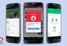 New Opera Mini introduces Opera Cricket