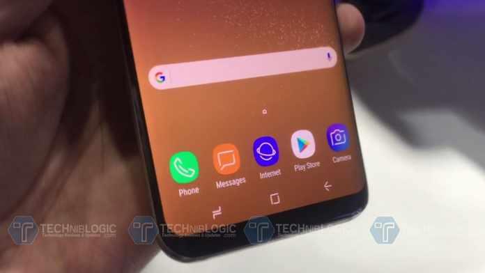 Samsung-Galaxy-S8-Plus-front-buttons-techniblogic