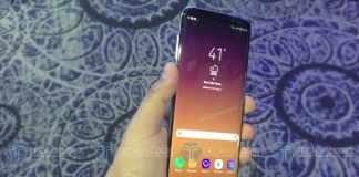 Samsung-Galaxy-S8-front-panel-techniblogic