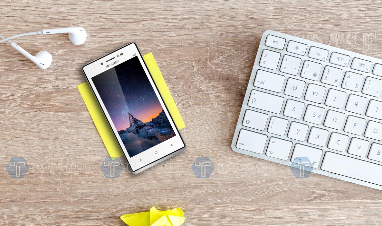 Sansui-Horizon-1-With-4G-VoLTE