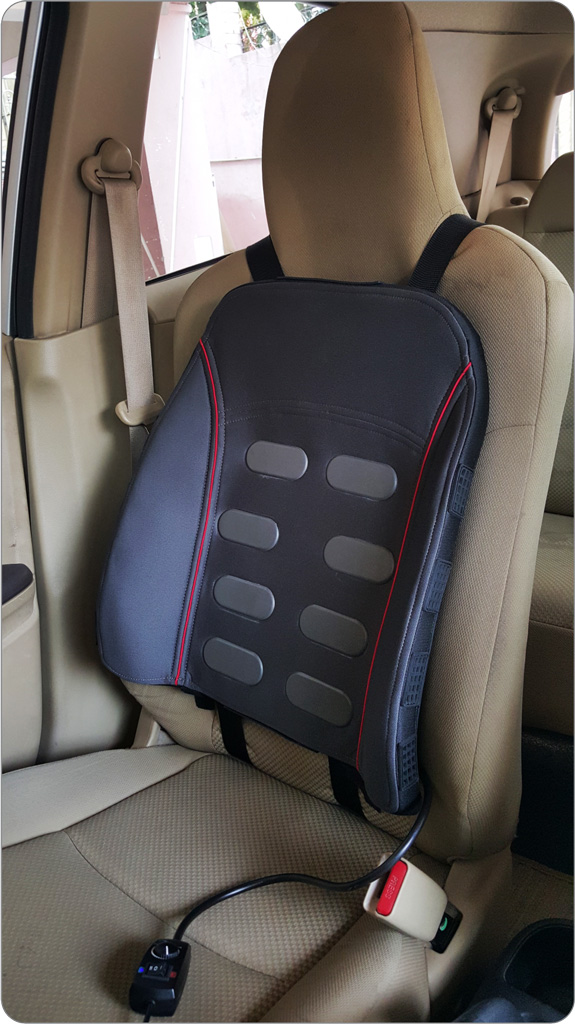 Thermacool-Comfort-Seat-2