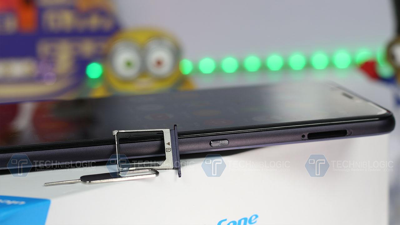Ulefone-Gemini-sim-tray