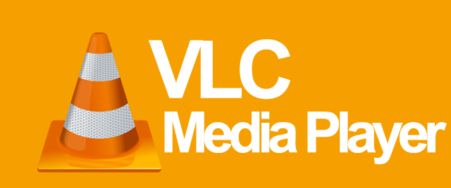 VLC Media Player Best Video Players For Windows